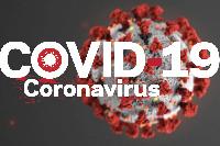 Coronavirus has killed thousands  around the world