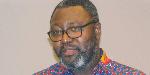 GH¢100 National Cathedral fundraiser not govt initiative – Secretariat clarifies