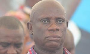 Nana Obiri Boahene