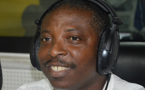 Deputy Health Minister misinformed Ghanaians - Rotation nurses allege