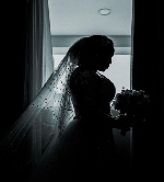 Moans&Cuddles: Women advised to support men with wedding expenses
