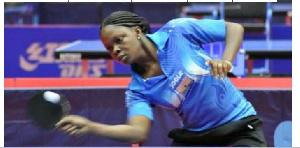 Hilda Agbottha