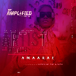 Amaarae is the BET Amplified International's 'Artiste of the Month' for February