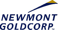 Newmont Goldcorp is the world's leading gold company and a producer of copper, silver, zinc and lead
