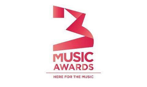 3Music Awards