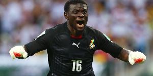 Ghana Goalkeeper Fatawu Dauda 750x375