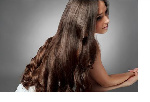 It is sinful to put on hair extensions - Lady shockingly reveals
