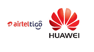 AirtelTigo and Huawei to enable Ghanaians get the smartphone experience they wish for