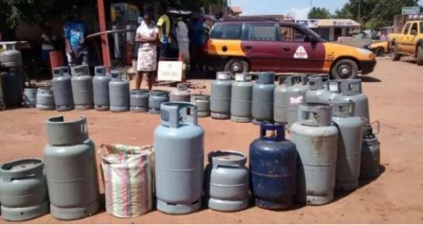 EPA rolls-out mechanisms to reduce LPG hazards