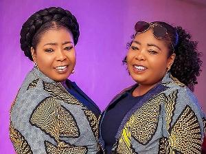 Tagoe Sisters342