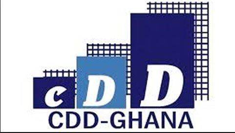 Include the youth in policy development – CDD-Ghana
