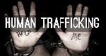 Radical poverty reduction policies will end human trafficking in Africa