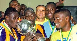 Engage former footballers in your operations – Adjah Tetteh tells Hearts of Oak's hierarchy