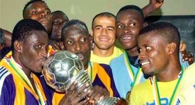 Engage former footballers in your operations – Adjah Tetteh tells Hearts of Oak\'s hierarchy