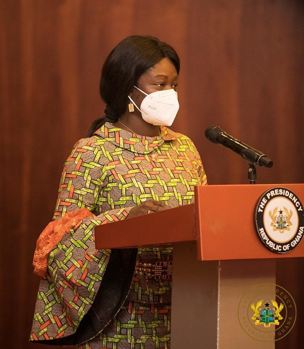 Retain jobs with GH?1bn Stimulus package – NBSSI