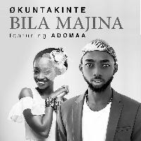 Okuntakinte and Adomaa