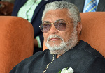 Use appropriate channel to prove Rawlings is your father – Supposed daughters told