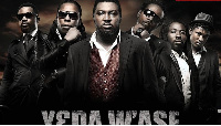 Hammer's Yeda Wase song cover