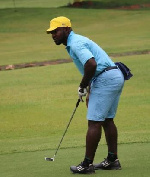 Tema Country Golf Club will host the MTN invitational Golf tourney