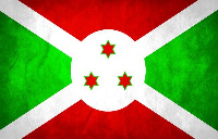 Burundi was eliminated in their first Afcon at group stage