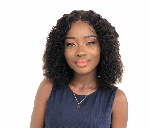 BrandTrendz announces Tilly Akua Nipaa as Distributor Ambassador for Black Secret Face Wipes
