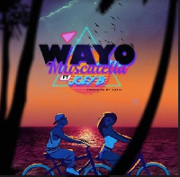 Wayo releases a new single in the wake of his rediscovery