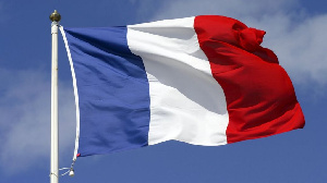 France And Islam Do Not Have T