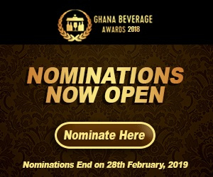 Nomination for GBA 2018 has been opened