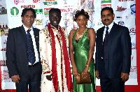 Mr India makes it big at Global Cinemas
