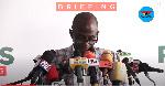 Election Petition: Mahama picks Kpessa-Whyte, Asiedu Nketiah to testify for him