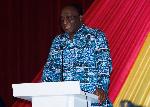 Ghana is ready for AfCFTA – Trade Minister