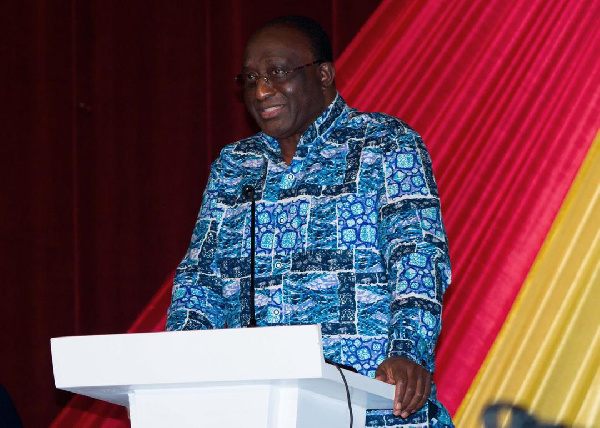 Ghana is ready for AfCFTA – Trade Minister