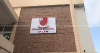 The students say the LI will frustrate attempts to gain admission to the Ghana Law School
