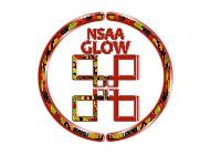 ROSA Nsaa Glow
