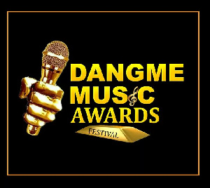 The award scheme is to appreciate musicians of Dangme origin