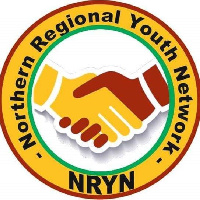 Northern Regional Youth Network