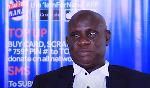 Lawyer Nana Obiri Boahen