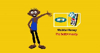 MTN is urging customers to support in the fraud campaign by adhering to the rules