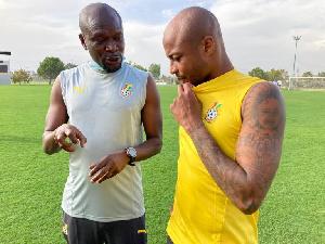 CK Akonnor Andre Ayew.jpeg