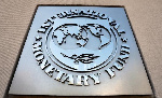 Many sub-Sahara African countries will struggle to maintain macroeconomic stability – IMF