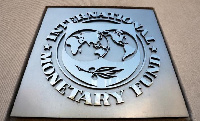 According to IMF, external assistance will only ease constraints of these countries in a short term