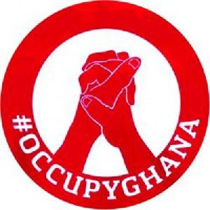 OccupyGhana Logo.jpeg
