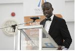 BizTech: Economist lists solutions to combatting unemployment