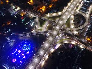 Nkrumah Circle Flyover1