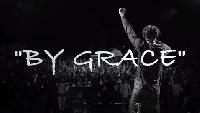 Stonebwoy 'By grace'