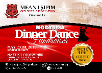 Mfantsipim Old Boys Association in USA to raise funds to support the school