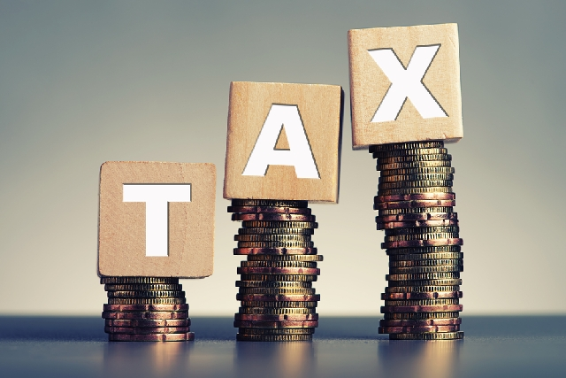 ghanaweb.com - Account for taxes, review exemptions, digitise payments - Experts