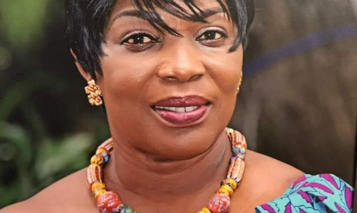 'I am ready to transform Accra' – Aspiring Mayor