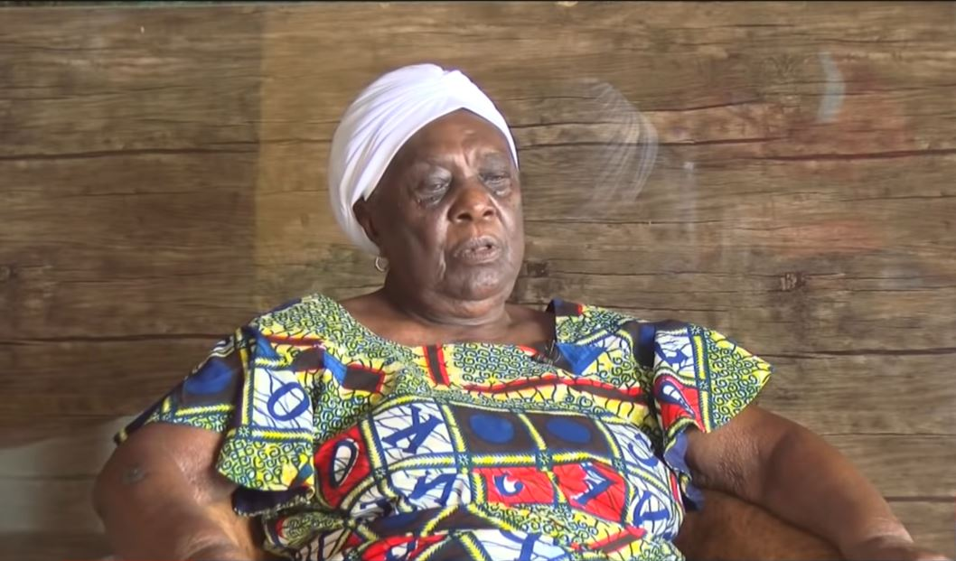 How Governor-General Lord Listowel introduced a 26-year-old lady to Kwame Nkrumah