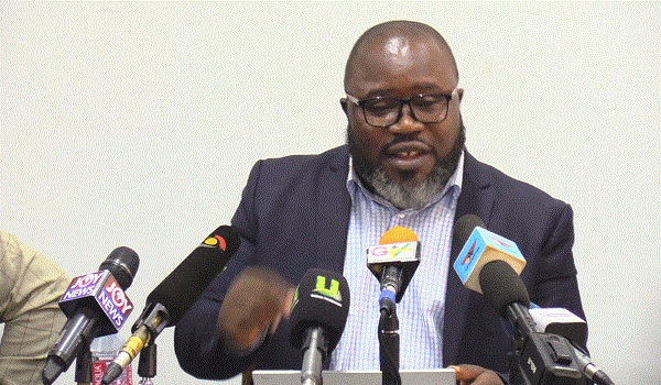 Allow international exams bodies to compete with WAEC - Africa Education Watch to govt